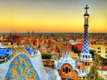 Barcelone et l'évaluation des relations publiques