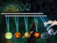 Investir en relations publiques en 2012 ? Huit tendances et une question