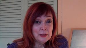 Jacqueline Laurent Auger