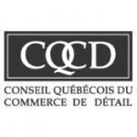 logo-cqcd