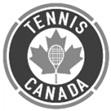 tennis-canada