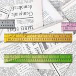 évaluation des relations publiques