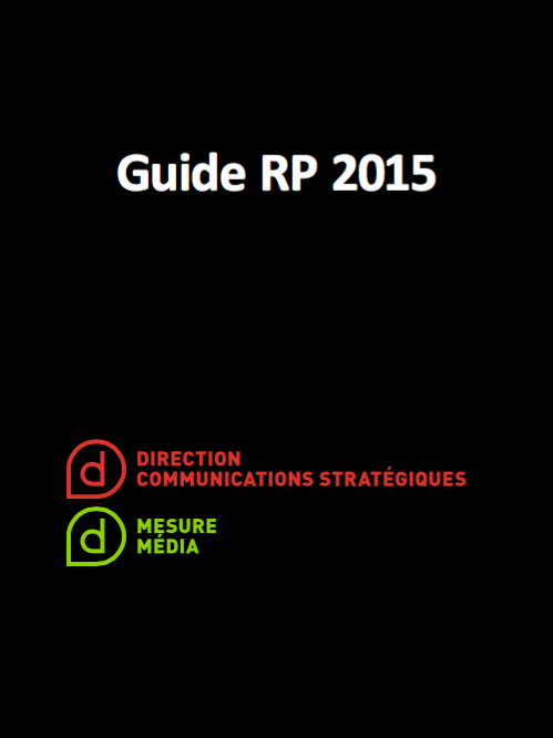 Guide RP 2015