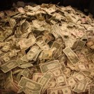 analyse média dollars