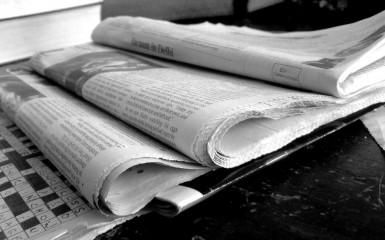 analyse média