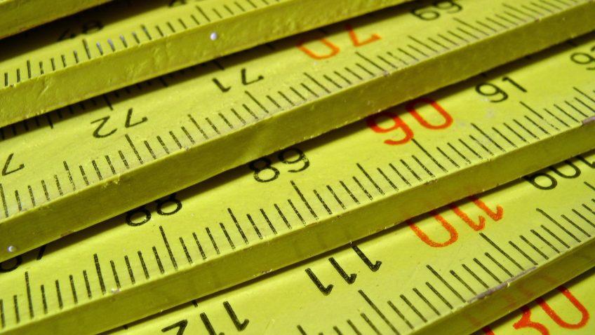 measurement month