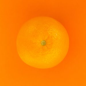 Prix orange