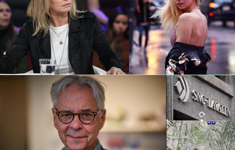 Flops médiatiques – 1re moitié de 2019